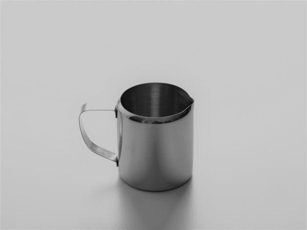 Latte Macciato Ausgießer 90ml