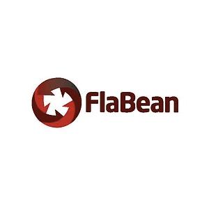 Flabean